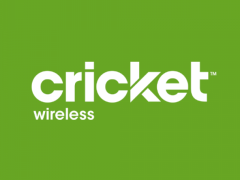 Get Data Usage For Cricket Wireless