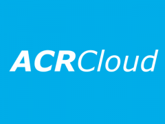 Automatic Signup for ACRCloud Trial